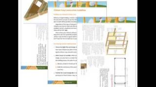 Online Video Tutorials  Types Of Materials Wood And Bedding