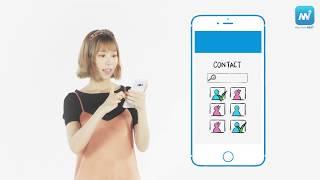 Mobifone - Mobifone Next App