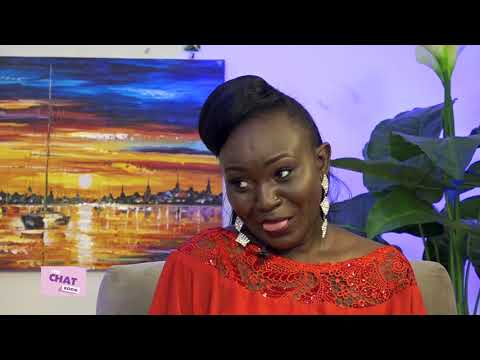 NBS Chatroom : I Tried Sucide ,my Mum Reported Me To Police-Jackie Chandiru Part 2A 17th Jan 2019