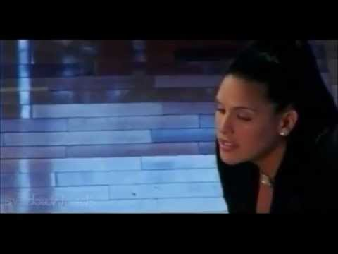 Clip Angelica Vale - Te quiero tanto