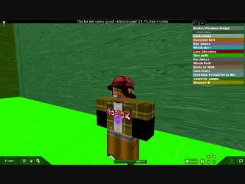 how to get money in blox royal tycoon