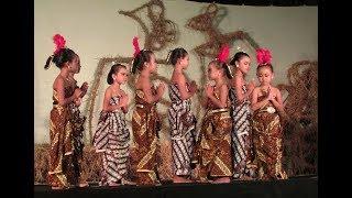 Padhang Bulan Lagu Dolanan Anak: Yo Prokonco Dolanan Neng Njobo