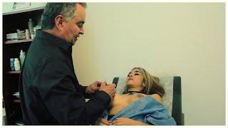 Cirugia de Aumento de Senos: Testimonio de joven de Medellín | Consejos de Implantes de mamas