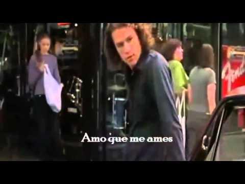 I want You To want me -  LOHAN LINDSAY . subtitulado al espanol