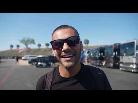 The Endless Summer Tour Mini-Series: Episode 4