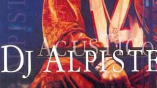 Video DJ Alpiste - CD Acústico COMPLETO download MP3, 3GP, MP4, WEBM, AVI, FLV September 2018
