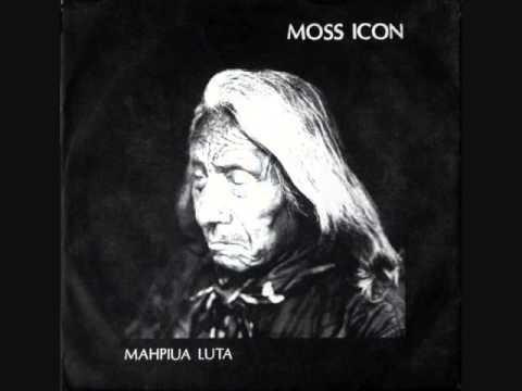 moss icon - mahpiua luta 7