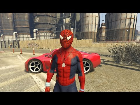 Örümcek Adam Şimşek Mcqueen, Afacan Süper Kahramanlar Havalimanı Rampası Süper Arabalar