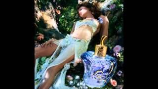 Alizée Moi Lolita tyros4 by Navydratoc