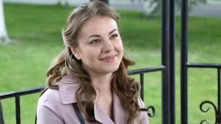 Куда уходят дожди фильм 2016 смотреть 4 серии обзор (анонс) 10 сентября 2016 на канале Россия 1