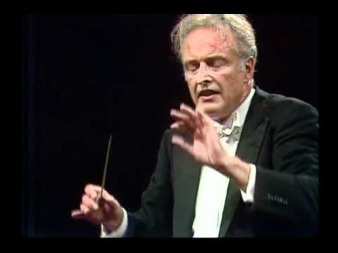 Carlos Kleiber Beethoven Symphonies 4&7 Concertgebouw orchestra Amsterdam
