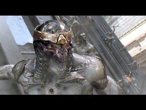 the avengers 2012 movie  1080p youtube