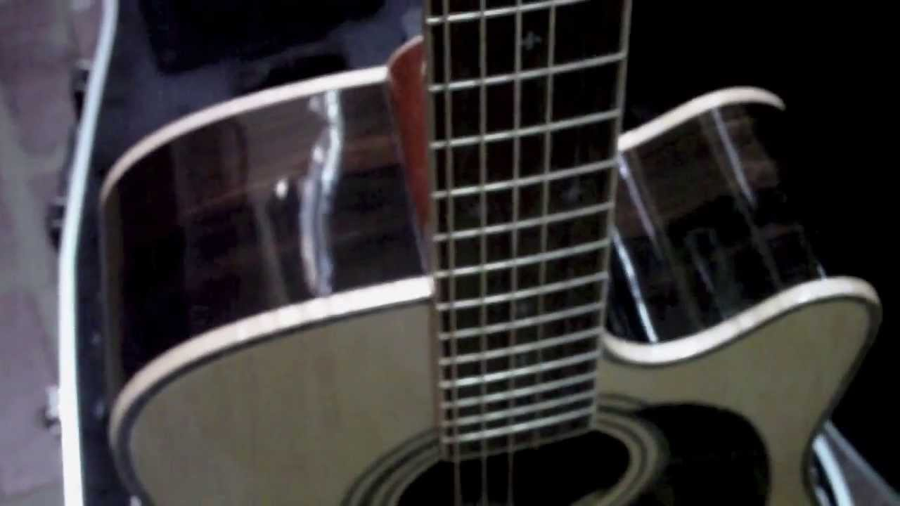 taylor 910 guitar review vs zager ez play acoustic electric youtube. Black Bedroom Furniture Sets. Home Design Ideas