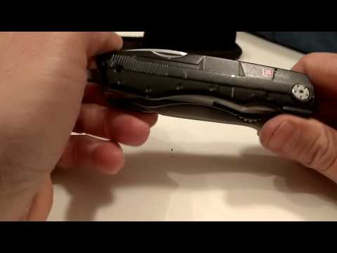 Ножи Richardson Sheffield купить Ножи Richardson Sheffield
