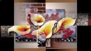 Модульные картины для кухни(Интернет магазин модульных картин: http://vk.cc/4t0KPd Наша группа Вконтакте: http://vk.com/modulek ВНИМАНИЕ! В интернет-магаз..., 2015-11-27T21:30:23.000Z)