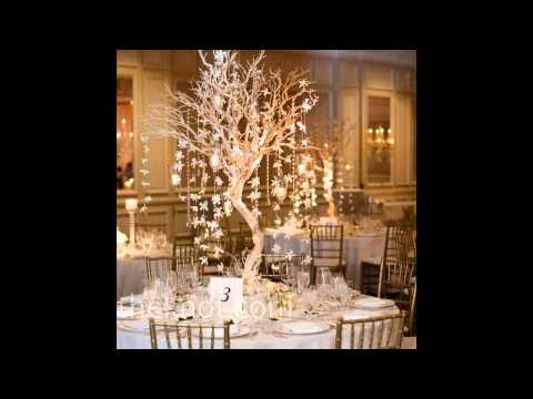 easy-winter-wedding-table-decorations