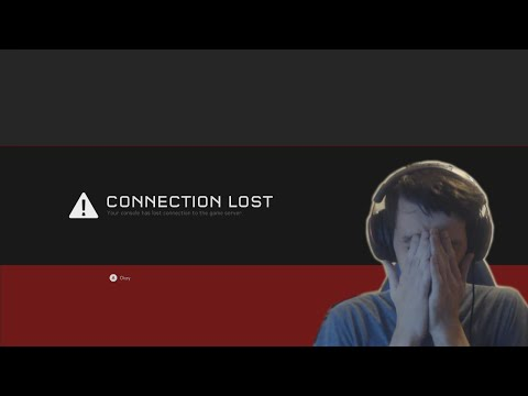 halo banned from matchmaking