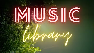 Hope - Ikson (Free Copyright Music)