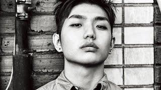 [Eng Lyrics] Sam Kim (샘김) - DANCE [Debut Album Part 2 'I AM SAM']