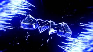INTRO MULTISTYLE PARA DANI VFX || MY BEST? || COMPRENME INTROS :'v