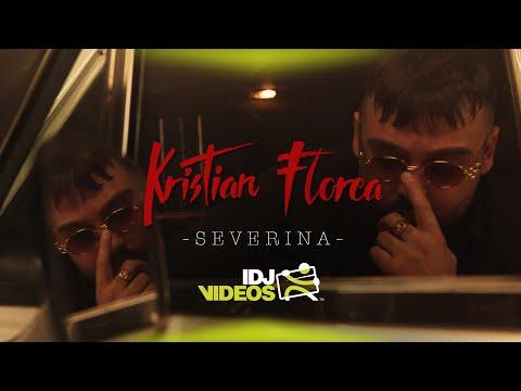KRISTIAN FLOREA -