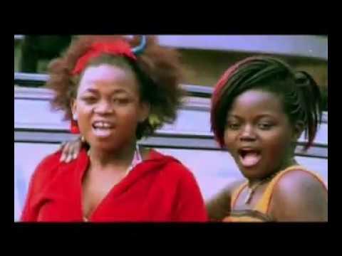 Pilleri By Abdul Nyugunya New Ugandan Music