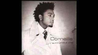Corneille - Sur la tombe de mes gens