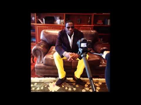 Young Dro Ft B.O.B., Wale & Chief Keef -- FDB (Remix)