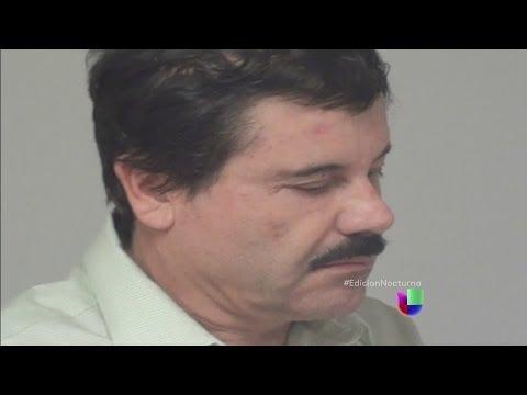 el-chapo-vivió-siete-meses-en-argentina-con-su-esposa----noticiero-univisión