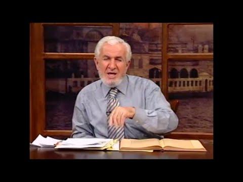 Namaz 2 - Dinimi Öğreniyorum Hayat Dersleri - Prof. Dr. Cevat Akşit