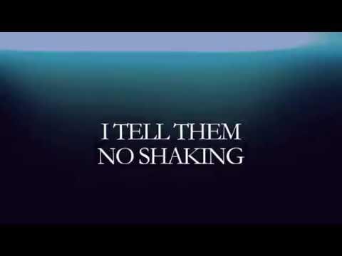 Download YCEE - SU MI (LYRICS VIDEO)