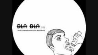 Elia Perazzini & Danilo Cardace - Vertical Horizons (Mihai Popoviciu Remix).wmv