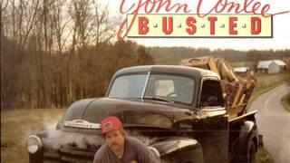 John Conlee ~ I Don