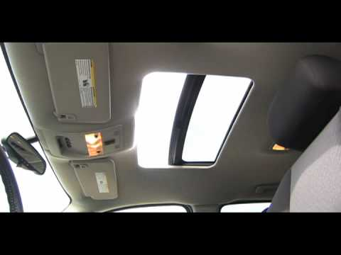 Silverado Sunroof Youtube