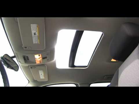 2013 Impala Wiring Diagram Silverado Sunroof Youtube