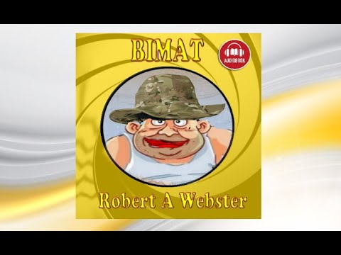 Bimat -  A Vietnamese Adventure