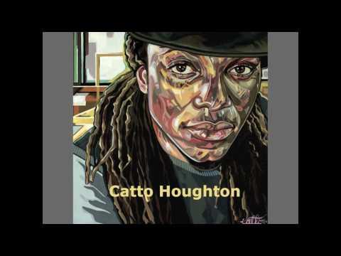 Contemporary figurative artist slide show