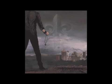 Operation: Mindcrime: Resurrection Full Album HD