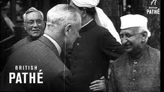 India Decides (1946)