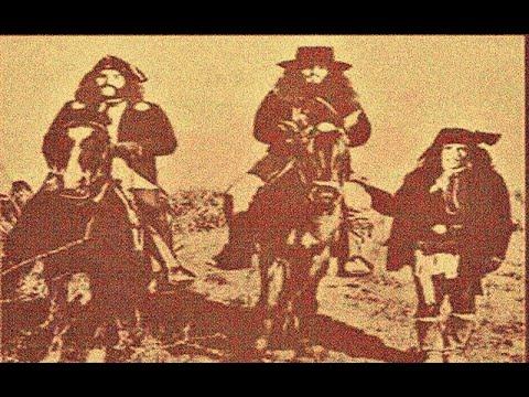 Download Jeronimo - Jeronimo (1971 full album) 🇩🇪 Hard Rock/Heavy Metal/kraut rock