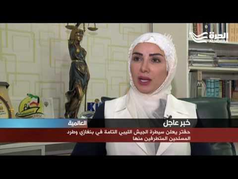 الكويت.. ارتفاع أعداد حالات الطلاق والخلع إلى نحو 50 % من عقود الزواج هذا العام