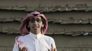 الله حسيبك | كلمات: سعيد الشواطي | اداء: خالد حامد إيقاع