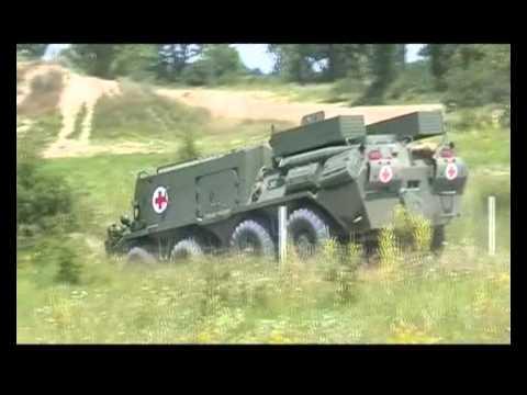 BTR-80 SKJ.divx