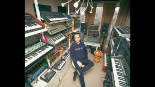 Solvent - My Radio (The Mitgang Audio Remix)