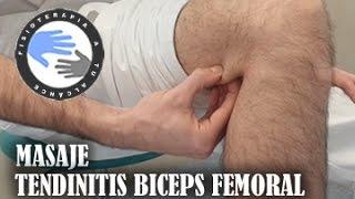 Inferior dolor la rodilla de pierna derecha detrás