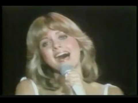 Olivia Newton John 1975 Have You Never Been Mellow