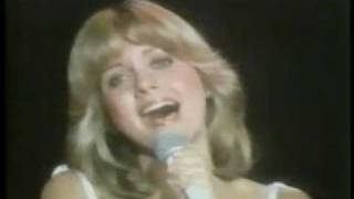 Olivia Newton John 1975 Have You Never Been Mellow