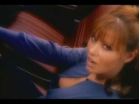 Suzy Bogguss – Goodnight (1999)