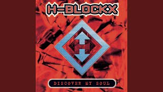 Watch H Blockx Discover My Soul video