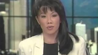 Sotheby's KTLA Morning News Year 2000